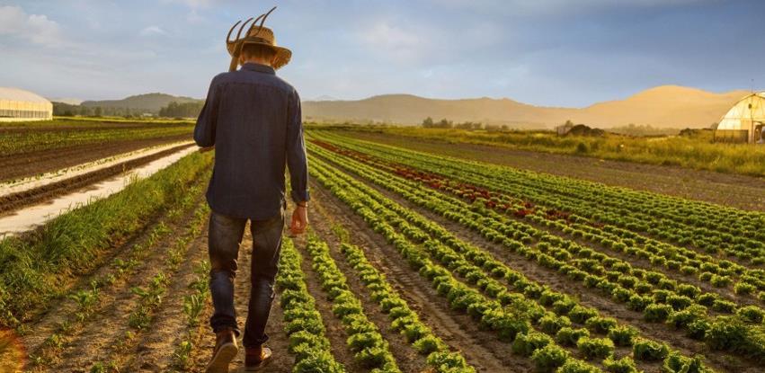 Objavljena lista korisnika za pomoć u poljoprivredno-prehrambenom sektoru