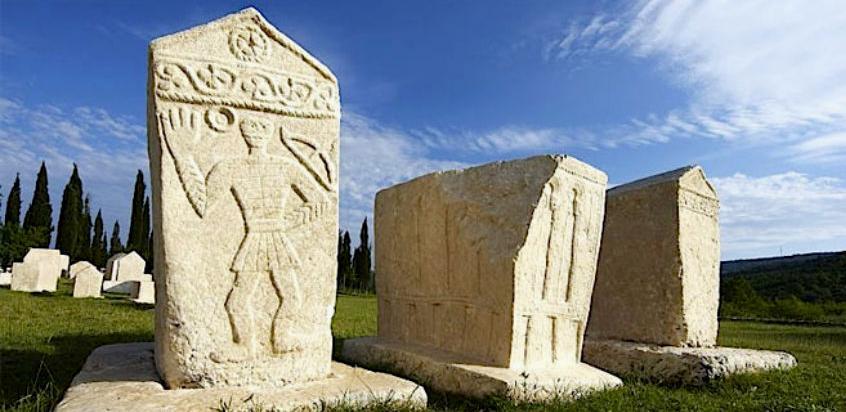 Usvojeni principi i smjernice za očuvanje nacionalnih spomenika