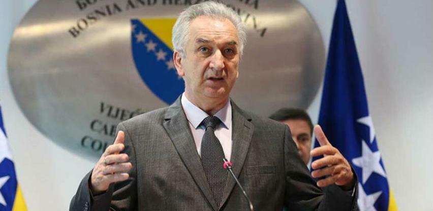 BiH dobila dozvolu za izvoz prerađevina od mesa živine u EU