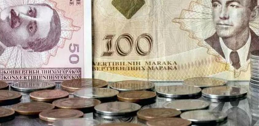 Harmonizacija sistema sprečavanja pranja novca