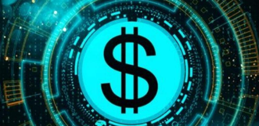 FED istražuje digitalni dolar i njegov uticaj na monetarni sistem