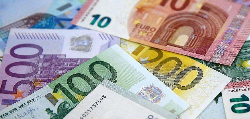 EBRD predstavila paket mjera solidarnosti za privrednike zbog virusa korona