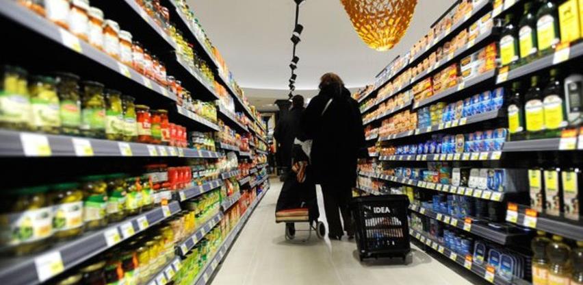U RS-u kažnjeni trgovci zbog nepoštovanja uredbe o cijenama