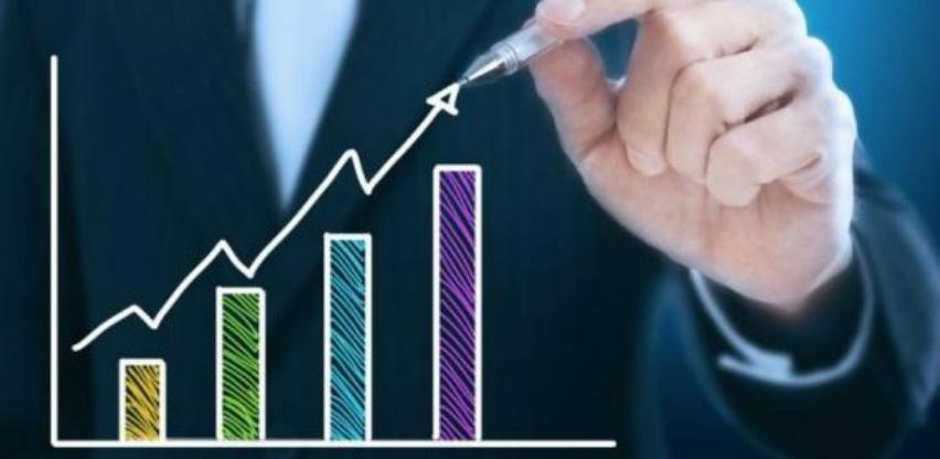 Obuka za uvođenje i implementaciju sistema finansijskog upravljanja i kontrole