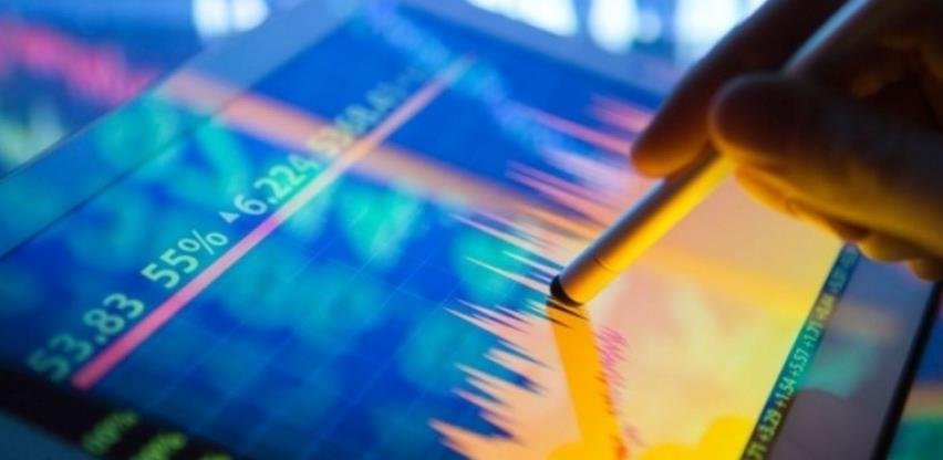 Tko će prvi bankrotirati: Opasno kockanje na elektronskim platformama