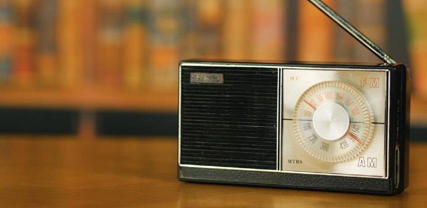 Stanić Grupa ponovo širi kompanijski portfolio, preuzimaju radiopostaju