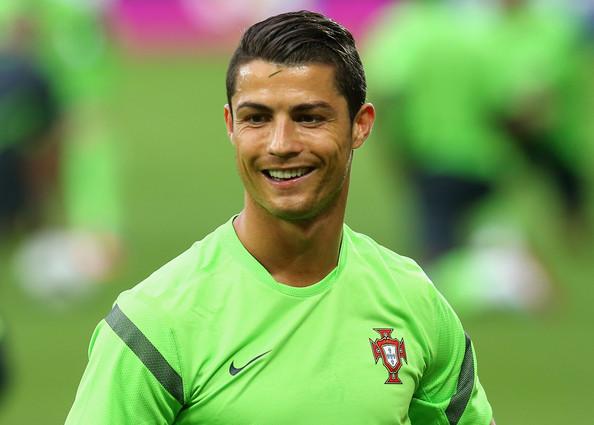 Ronaldo ne produžava ugovor s Realom