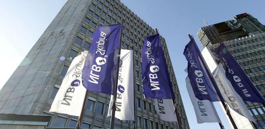 Društvu NLB Leasing oduzeta dozvola za obavljanje poslova lizinga