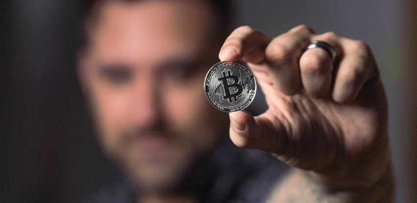 Bitcoin i kriptovalute – budućnost ili trend