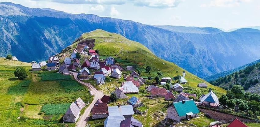 Prirodni faktori ekonomskog razvoja nedovoljno iskorišteni u BiH