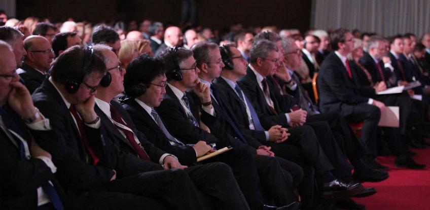 Najzvučnija imena svjetske ekonomije na 25. Kopaonik biznis forum