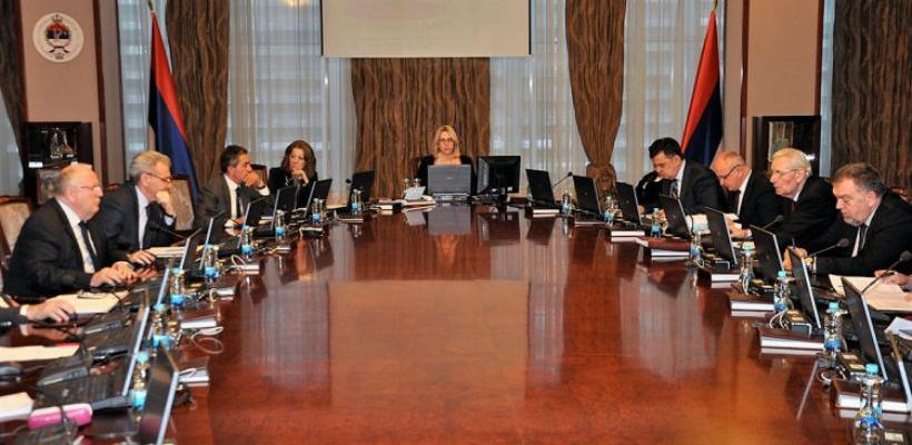 Reformska agenda i Program ekonomskih reformi dio akcionog plana Vlade RS