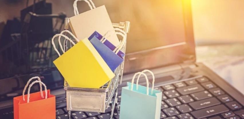 Vlada Republike Srpske donijela izmjene Zakona o zaštiti potrošača