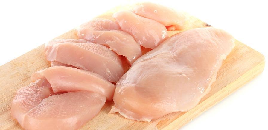 Ograničen uvoz pilećeg mesa iz Turske