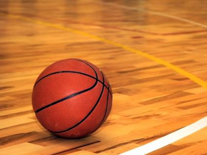 16 zemalja zainteresovano za organizaciju Eurobasketa 2015.