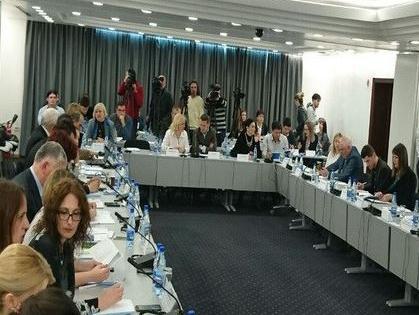 Deset godina od potpisivanja CEFTA 2006 – rezultati i perspektive