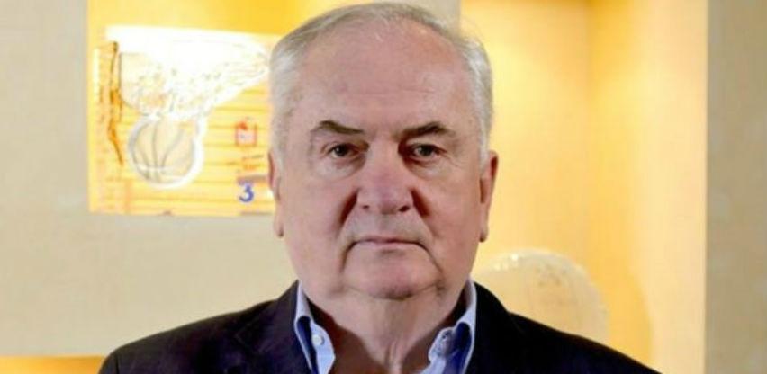 Božidar Maljković gost petog Poslovnog foruma menadžera u Bijeljini