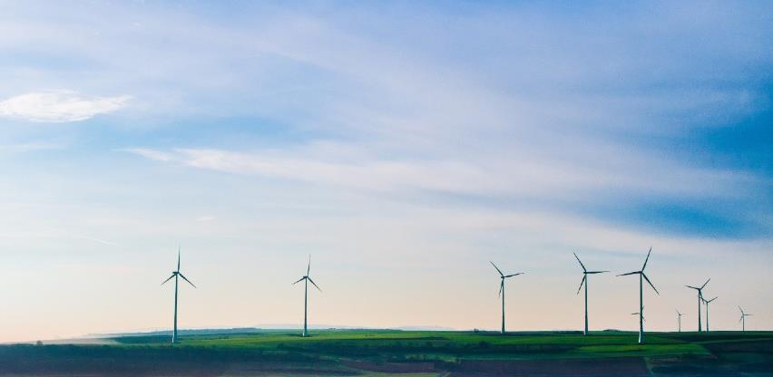 Za nulte stope emisije štetnih plinova potrebne radikalne promjene
