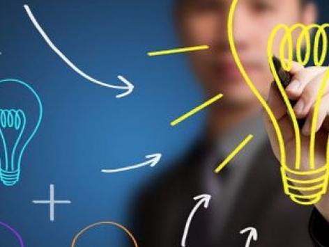 Seminar: Istraživanje tržišta za male i srednje biznise