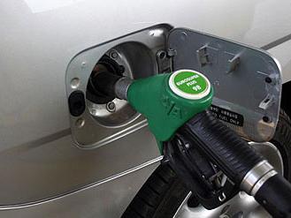 BiH i Srbija imaju zadovoljavajući kvalitet goriva, Albanija ispod granice