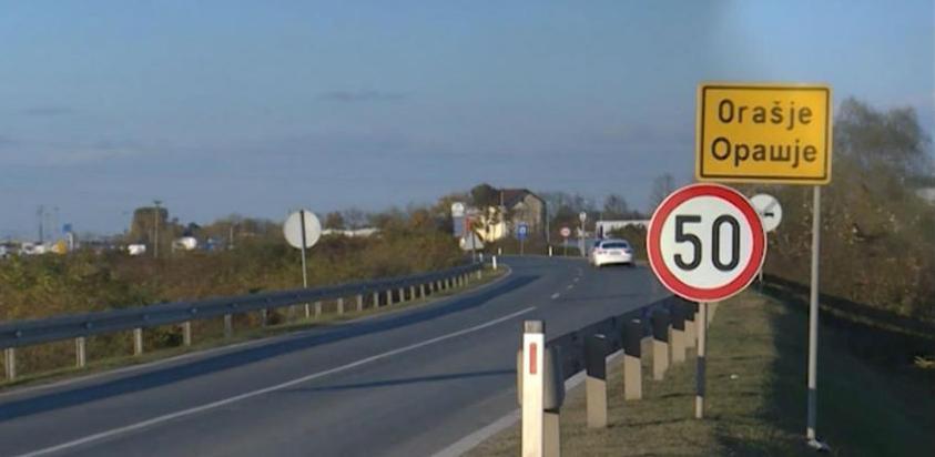Slavonci sve više kupuju u BiH: Dolaze po lijekove, gorivo, odjeću