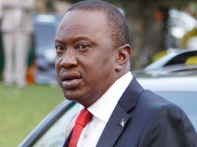 U Keniji i službeno uvedena poligamija
