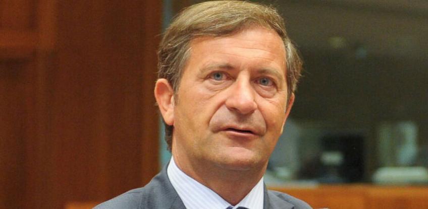 Slovenija će Hrvatskoj poslati dva sporazuma o provedbi arbitraže