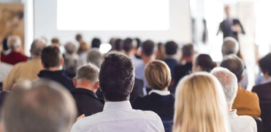 Interquality: Podizanje svijesti o sigurnosti informacija u poslovnim procesima