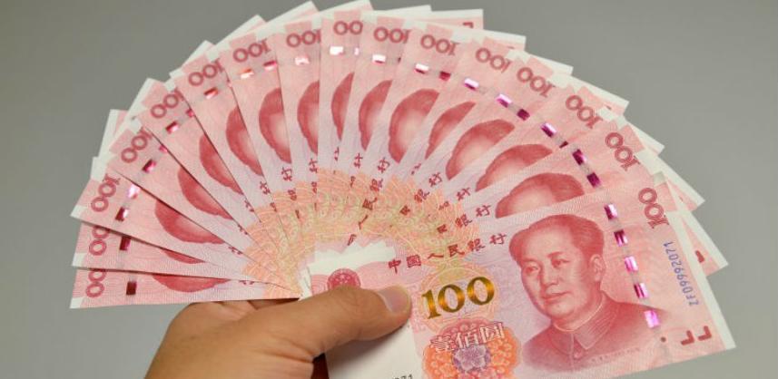 Kineski investitori preuzeli 28.000 kompanija u Evropskoj uniji