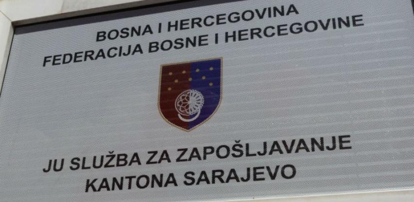 Posao za sve: Objavljeni javni pozivi za sufinansiranje zapošljavanja u Sarajevu