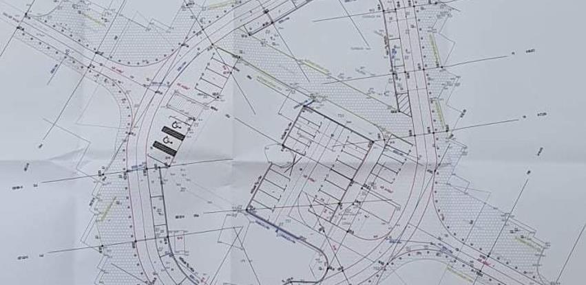 Predstavljena finalna verzija glavnog projekta Trg kralja Aleksandra