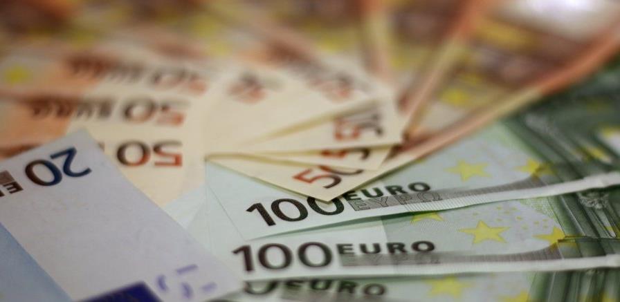 Ko najviše štedi u zemljama srednje i istočne Evrope?
