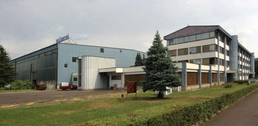 """Nova Poslovna zona """"Jelšingrad"""" uskoro prima prve investitore"""