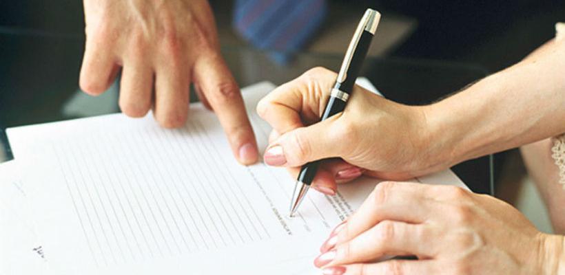 Akta.ba poklanja 3 kotizacije za seminar namijenjen poreskim obveznicima