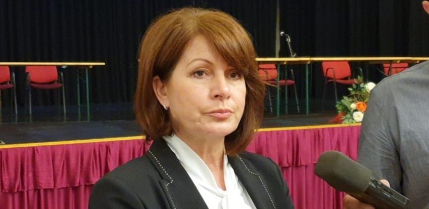 """Plavčić: Prije rujna neće biti isplaćene subvencije predviđene """"korona zakonom"""""""