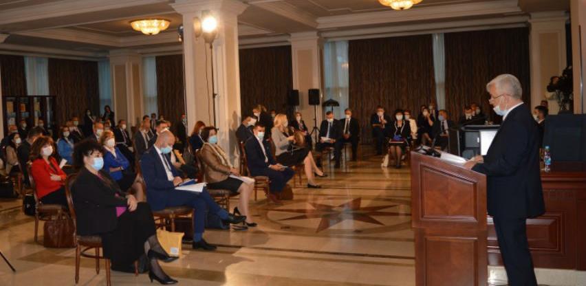 U Republici Srpskoj ukinuto vanredno stanje