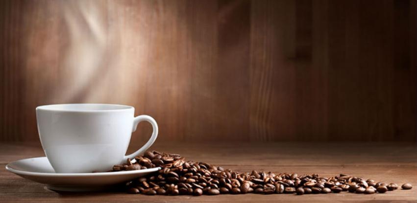 Cijene kafe na najnižem nivou u posljednjih 12 godina
