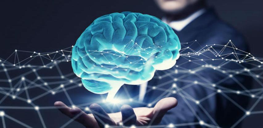 Naučnici napravili vještački mozak