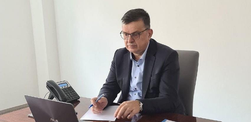 """BiH spremna za prvi dio sredstava iz projekta """"IPA III"""""""