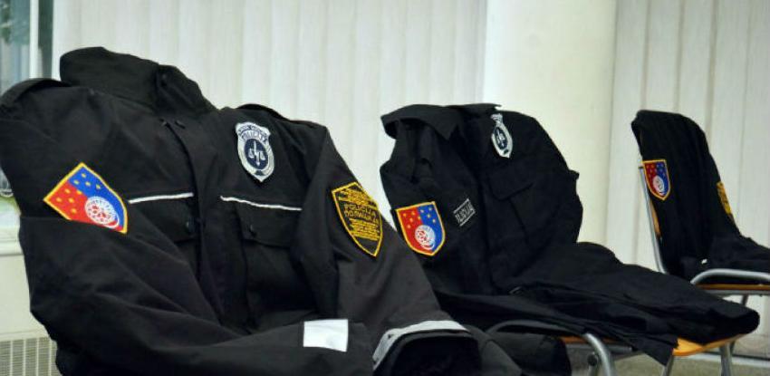 Vijeće ministara BiH odbija dijalog sa domaćim proizvođačima uniformi