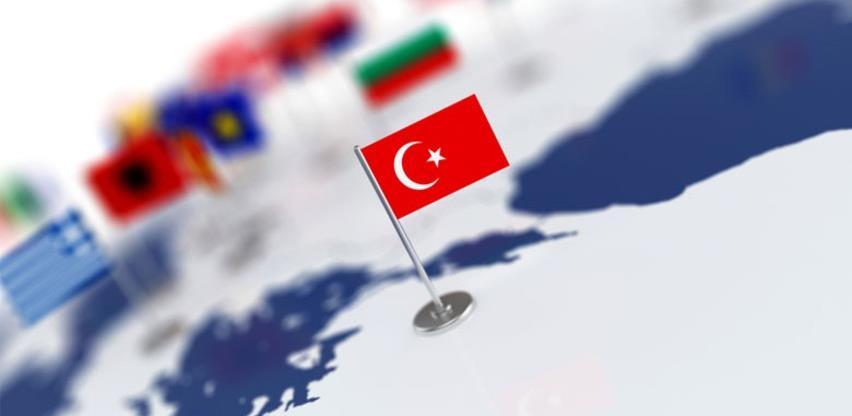 BPI povezuje balkansko tržište sa Turskom