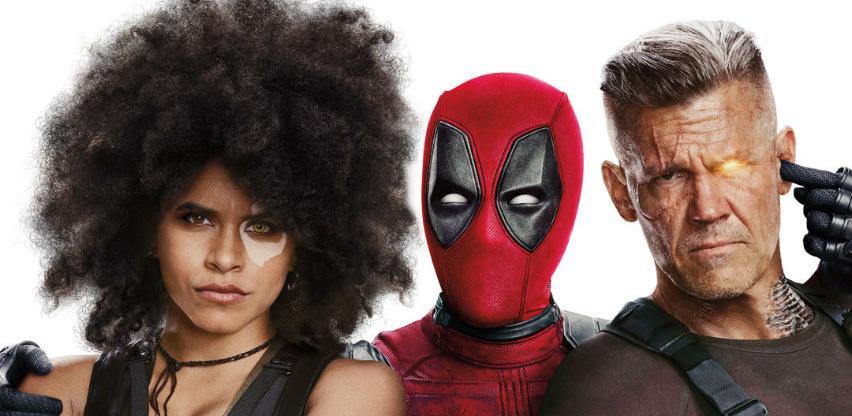 Od 10. maja Cinema City donosi horor, komediju i animiranu avanturu