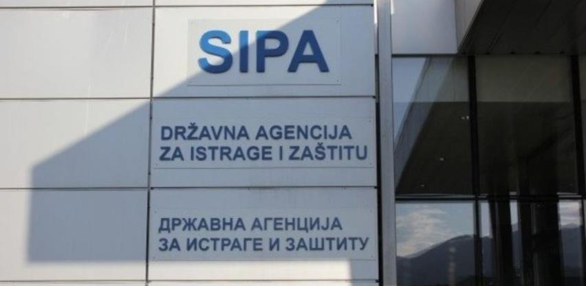 Imenovani novi direktori SIPA-e i RAK-a