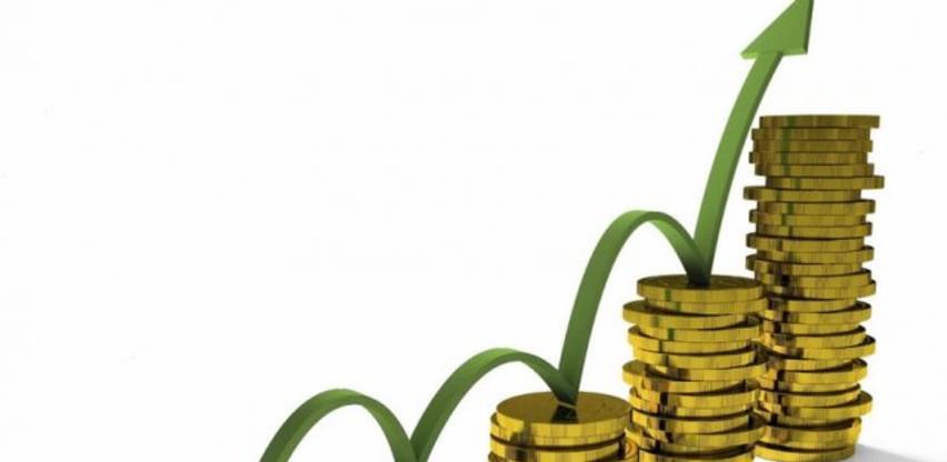 Statistički pokazatelji: Investiciona aktivnost u RS bilježi rast u 2020. godini