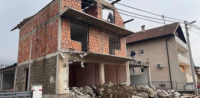 Počeli radovi na izgradnji ambulante s apotekom i mjesnom zajednicom u Lukovom Polju