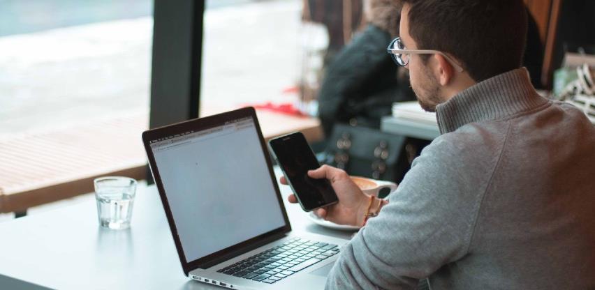 Kakvu korist BiH može imati od digitalnih nomada i hoće li im omogućiti boravak?