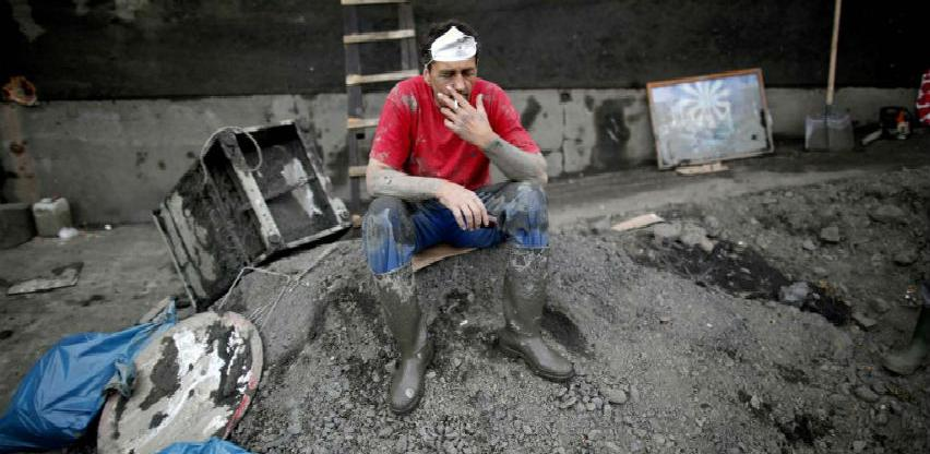 Andreas Ernst: Bosna je bolja nego što se misli
