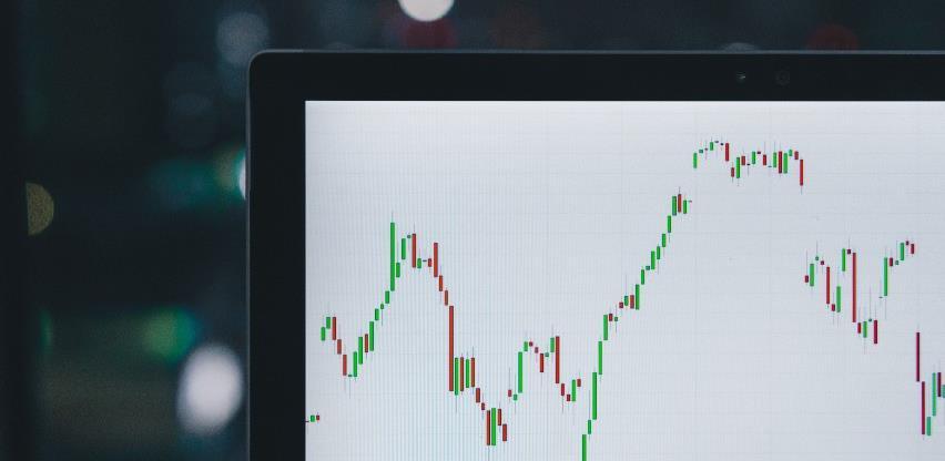 Wall Street skliznuo s rekordnih razina