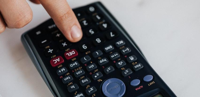 BiH zabilježila blagi oporavak BDP-a