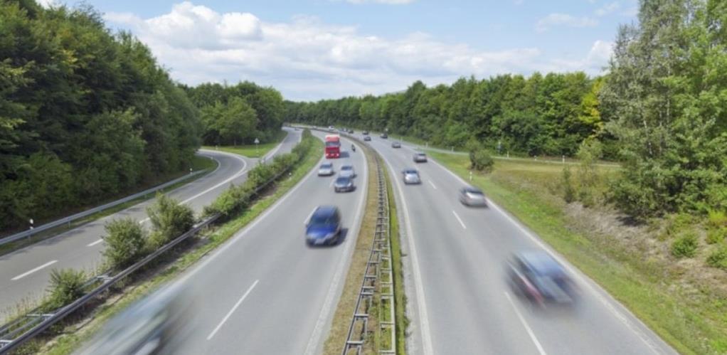 Gdje je zapelo s izgradnjom brze ceste Sarajevo-Beograd